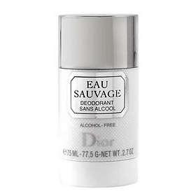 Dior Eau Sauvage Deo Stick 75ml