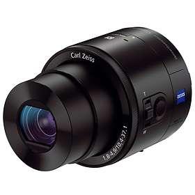 Sony CyberShot DSC-QX100
