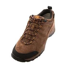 Timberland Tilton Low Leather WP GTX (Men's)