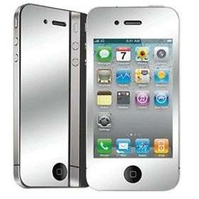 Ozaki iCoat Mirror for iPhone 4/4S