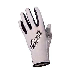 Skigo Roller Glove (Unisex)