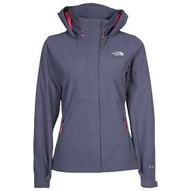 Find the best price on The North Face Sangro Jacket (Women s ... 3a755a0891