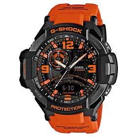 Casio G-Shock GA-1000-4A