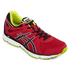 Asics Gel-Invasion (Men's)