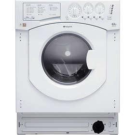 Hotpoint BHWD 129/1 (White)
