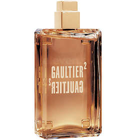 Jean Paul Gaultier Gaultier2 edp 40ml