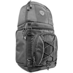 Mantona Loop Backpack