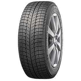 Michelin X-Ice Xi3 225/45 R 17 94H