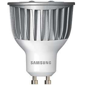 Samsung LED PAR16 350lm 2700K GU10 7,5W (Dimbar)