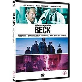 Beck - Volym 1