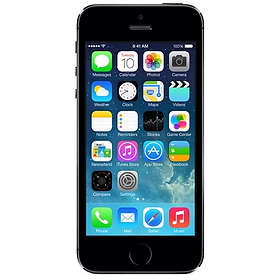 Apple iPhone 5s 16Go