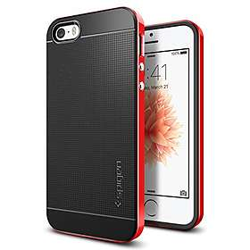 Spigen Neo Hybrid for iPhone 5/5s/SE