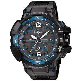 Casio G-Shock GW-A1100FC-1A