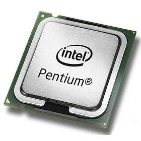 Intel Pentium G3320TE 2,3GHz Socket 1150 Tray
