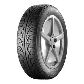 Uniroyal M+S plus 77 195/65 R 15 91H