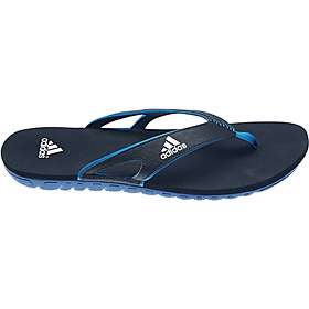Adidas Calo 5 (Herr)