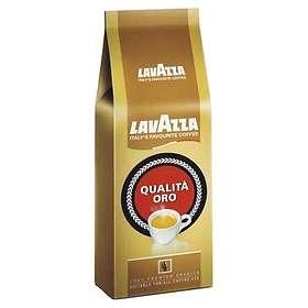 Lavazza Qualita Oro 1kg (hela bönor)
