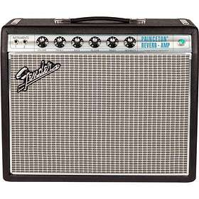 Fender Vintage Modified Amps '68 Custom Princeton Reverb