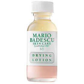 Mario Badescu Drying Lotion 30ml