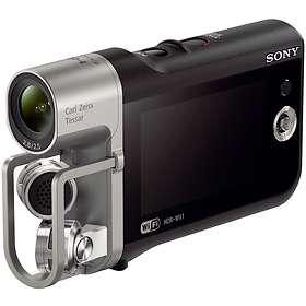 Sony Handycam HDR-MV1