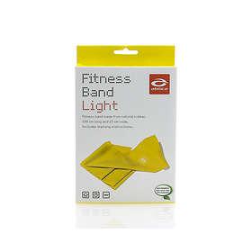 Abilica FitnessBand Light 150cm