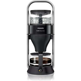 Philips HD5407 Café Gourmet