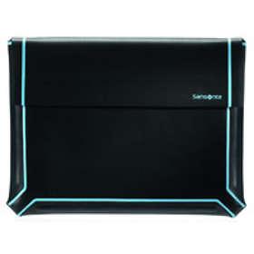 "Samsonite Thermo Tech Laptop Sleeve 13,3"""