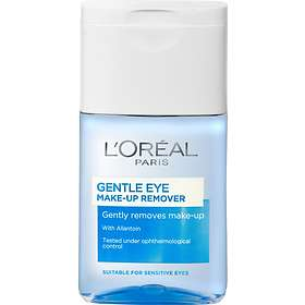 Find the best price on L'Oreal Gentle Eye Make-Up Remover 125ml | PriceSpy Ireland