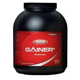 Fairing Gainer+ 2,25kg