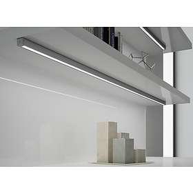 Beslag Design Twig LED-profil (2m)