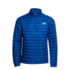 The North Face Thermoball Full Zip Jacket (Herr)