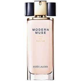 Estee Lauder Modern Muse edp 50ml