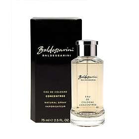 Baldessarini Concentree edc 75ml