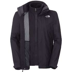 The North Face Evolution II Triclimate Jacket (Men's)