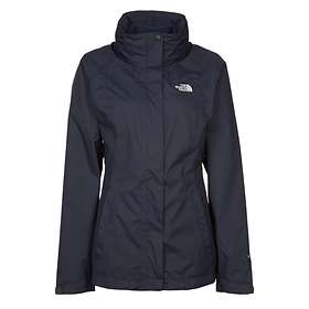 The North Face Evolve II Triclimate Jacket (Women's)