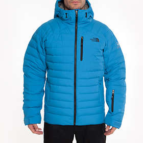 5c11f629a The North Face Point It Down Jacket (Men's) Best Price | Compare ...