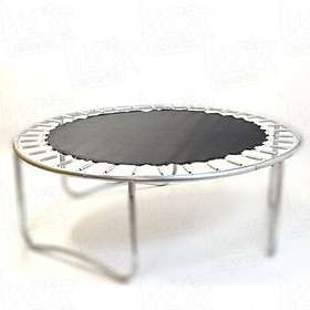 We R Sports Trampoline With Enclosure 183cm