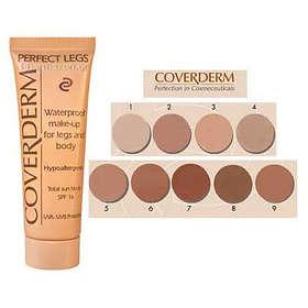 Coverderm Perfect Legs 50ml