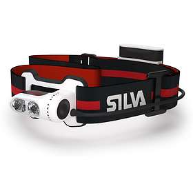 Silva Trail Runner II