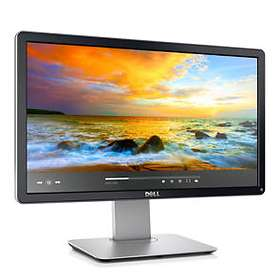 Dell Professional P2014H