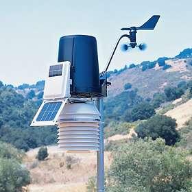 Davis Wireless Vantage Pro2 with Fan