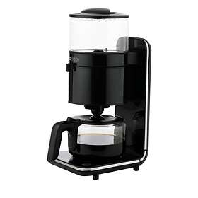 OBH Nordica Gravity Coffee Maker