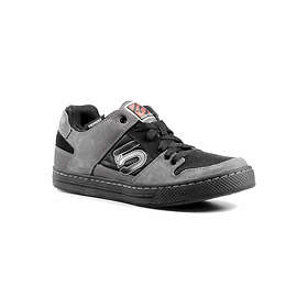 Five Ten Freerider VXi (Men's)