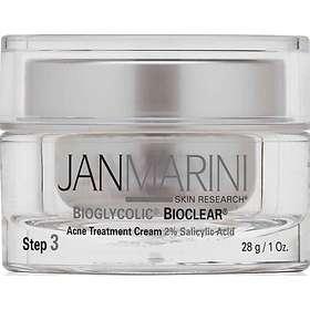 Jan Marini Bioglycolic Bioclear Cream 30ml