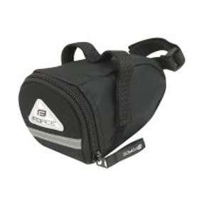 Force Eco Saddle Bag