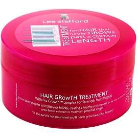 Lee Stafford Hair Growth Treatment Mask 200ml