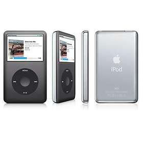 Apple iPod Classic 160Go