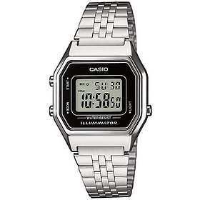 Casio Collection LA680WEA-1