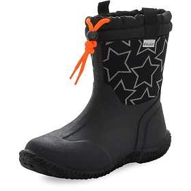 Vincent Shoes Rio (Unisex)