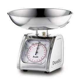 Dualit Kitchen Scale 5kg